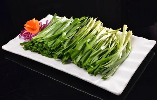 吃韭菜有哪些注意事项
